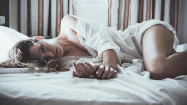 секс либидо партньори болка желание двойка поведение