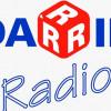Екип на Дарик радио