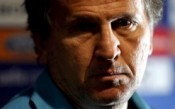 Зико: Не отписвайте Барселона