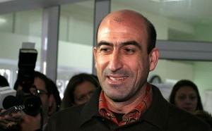 Лечков обжалва 3-годишната си присъда в Пловдив