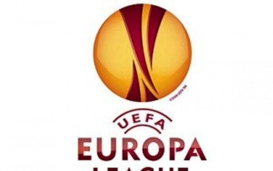 Победителят в Лига Европа ще играе в Шампионска лига