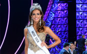 25-годишна американка от Кънектикът стана Мис САЩ