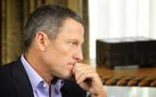 Ланс Армстронг е дал подкуп през 1993 година