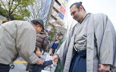 Аоияма сложи край на серията си от шест поредни загуби в Токио
