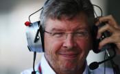 Рос Браун: Хамилтън има сили да бие рекорда на Шумахер