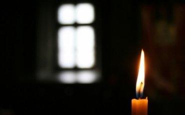 Френски ръгбист почина на 19 години