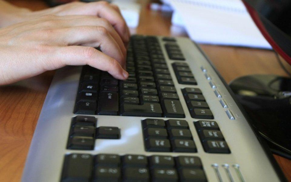 172 сайта за залагания са блокирани през последните шест месеца