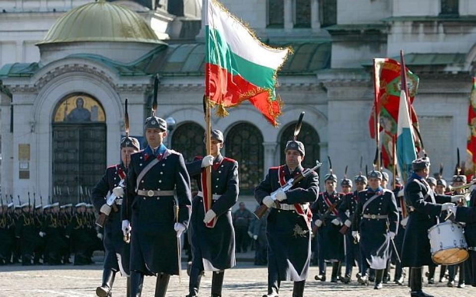 Защо честваме като национален празник датата на Санстефанския мирен договор?