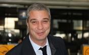 Българската връзка в Китай се разраства, Станков ще тренира Божинов