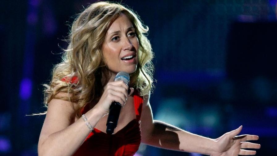 Лара Фабиан ще направи два концерта в България