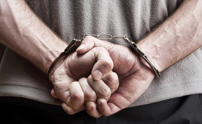 Английски педофил арестуван в Несебър