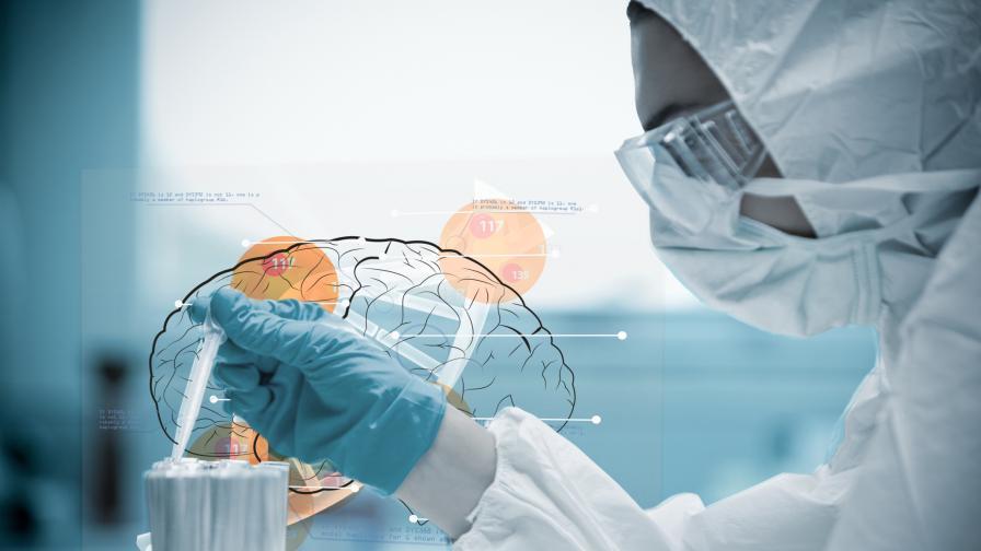 Витамин Д е ефикасен срещу рак на дебелото черво