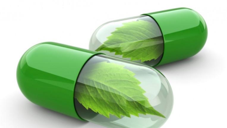 лекарство природа здраве билка медицина лечение хапче таблетка