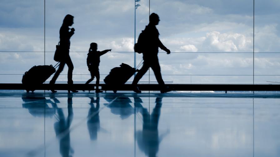 Все повече пътуващи боледуват от треската чикунгуня