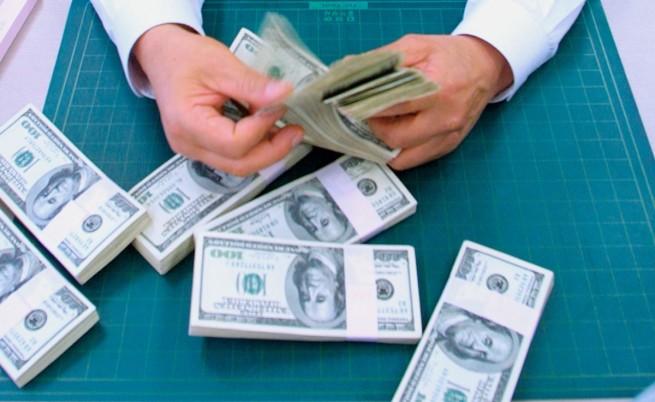 Пуерто Рико: 1,4 млн. долара помощи проиграни в казино