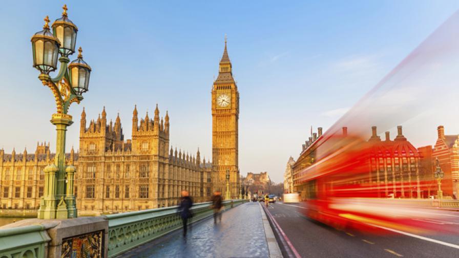 """""""Форбс"""" класира най-влиятелните градове в света"""