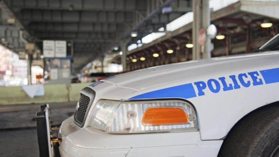 Полицията в Ню Йорк вербувала имигранти за информатори