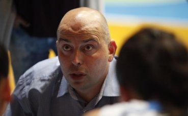 Ясен е съставът на родните баскетболистки за Исландия и Словения