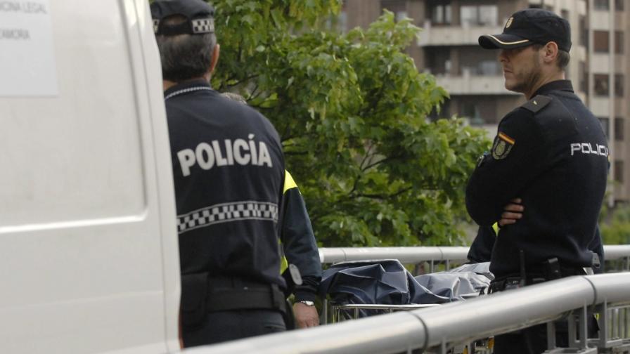 Застреляха видна жена политик в Испания