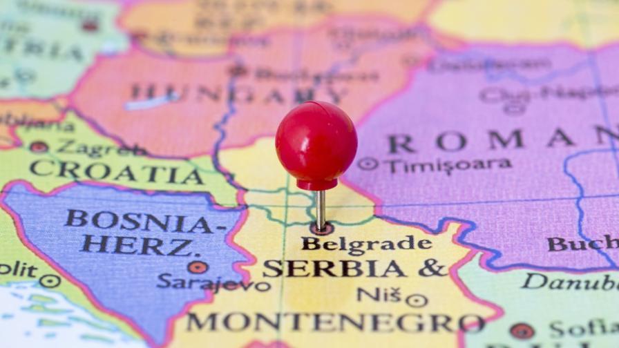 Косовският премиер: Само Путин има интерес от прекрояване на границите