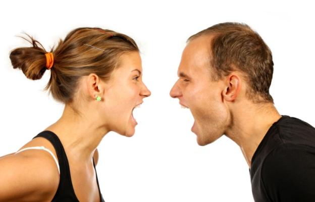 Резултат с изображение за скарване на съпрузи
