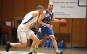 Данчо Бозов: Загубите в началото на сезона натежаха