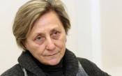 Нешка Робева става конкурентка на нашите, пое ансамбъла на Германия