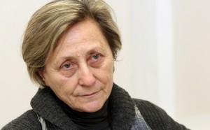 Германия на Нешка Робева няма да участва на Световната купа в София