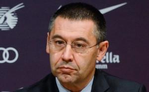 Независима Каталуния поставя Барса пред сериозен казус