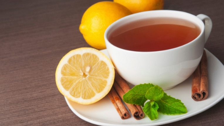 чай ройбос лечебни свойства рак превенция природни средства дебело черво