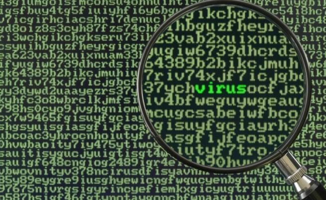 """ФБР: Над 500 хил. компютри са заразени с """"Черни сенки"""""""
