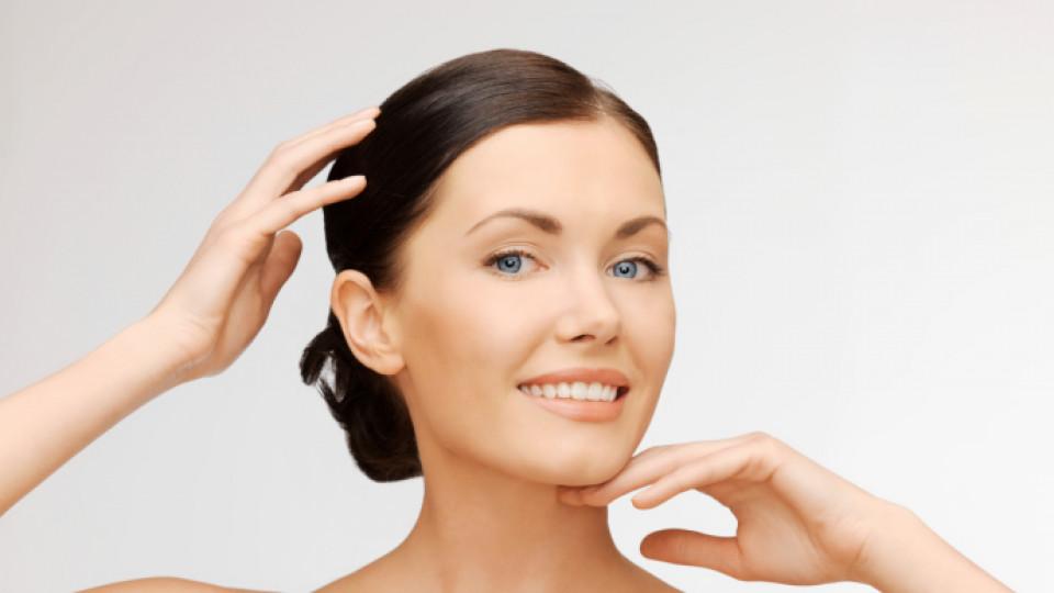 10 причини да се грижим за кожата си с естествения коензим Q10