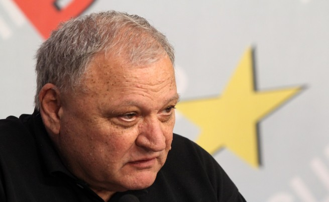 БСП: България трябва да прояви характер и да завърши