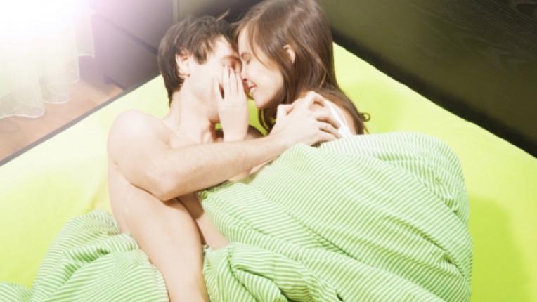секс завивки любов двойка връзка