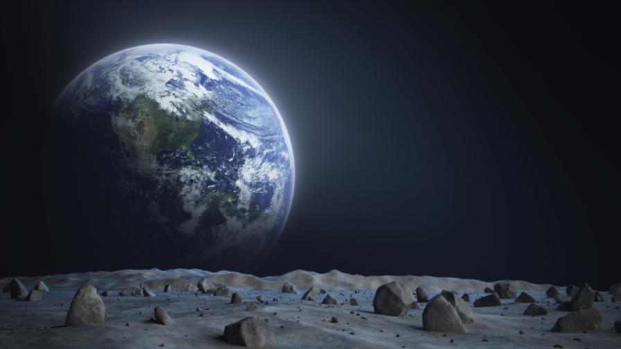 Откриха три планети, на които е възможно да има живот