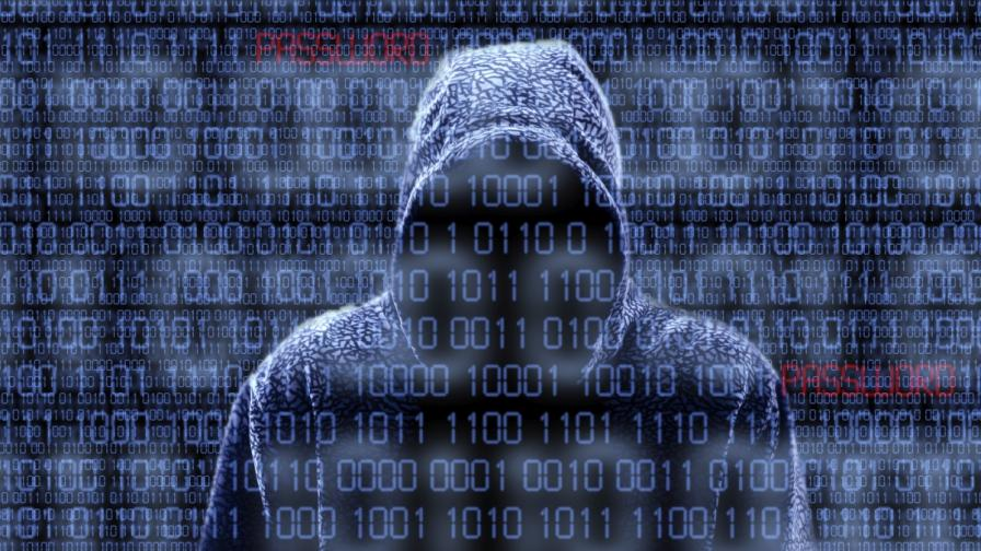 Вирус за Android иска откуп в украински гривни