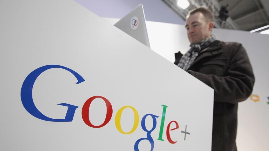 """""""Гугъл"""" слага края на """"Флаш"""""""