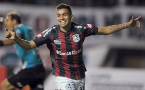 Реал Сосиедад почва преговори с Атлетико за нападател