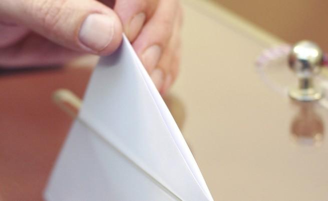 """РБ предупреждават за готвена служебна победа на местния вот чрез """"изборни туристи"""""""
