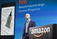 Amazon препоръчвал съставки за бомби в онлайн магазина си