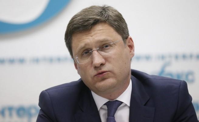 Руски министър: Спират еврофондове на България заради