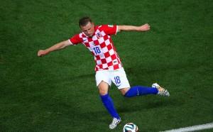 Олич се завърна  в националния  отбор на Хърватия