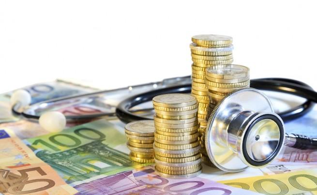 НЗОК ще плаща на лекари и болници без задължения към държавата