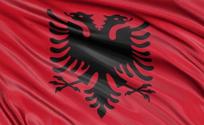 Съветът по общите въпроси на ЕС предостави на Албания статут на кандидат за членство в ЕС