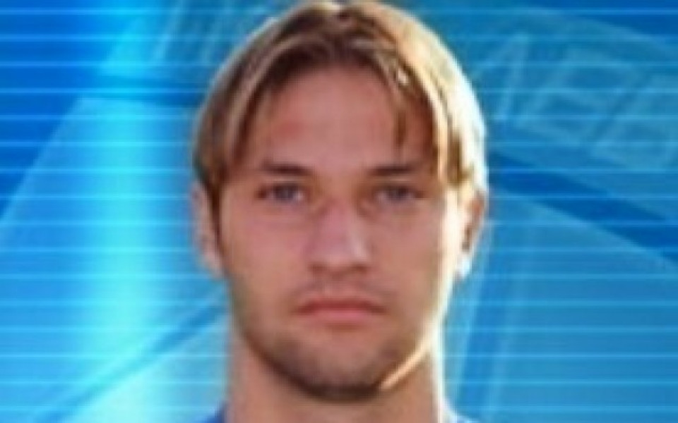 Костадин Башов стана технически директор на тим в Кипър