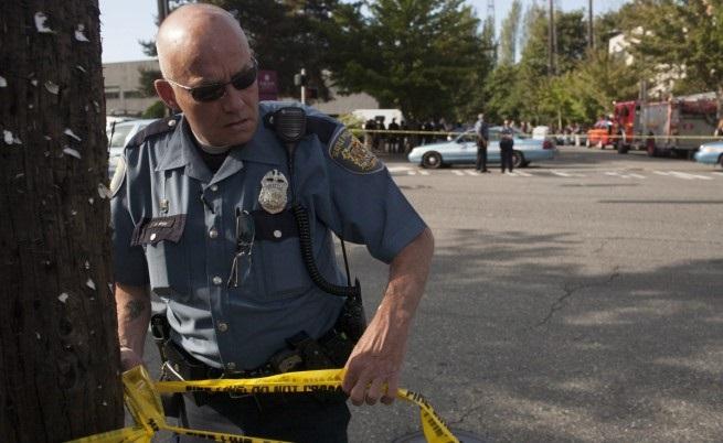 Деветима случайни минувачи ранени при стрелба в Ню Орлиънс