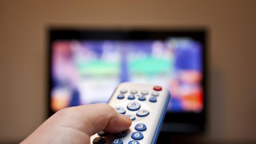 БТК иска да купи разпространение на цифрова ТВ