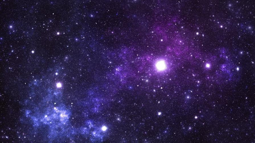 БАН ще участва в два нови експеримента в Космоса