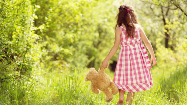 природа щастие свобода