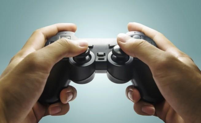 Видеоигрите са по-вредни за момичета, полезни за момчета